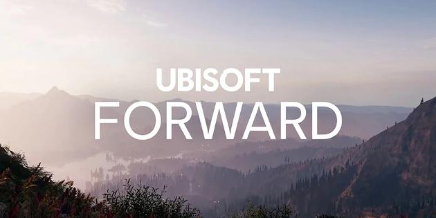 Newsbild zu Ubisoft Forward: Teaser-Trailer zur E3-Ersatzveranstaltung veröffentlicht