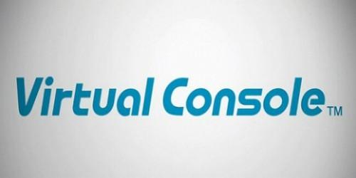 Newsbild zu Virtual Console-Trailer zu Wario: Master of Disguise aufgetaucht