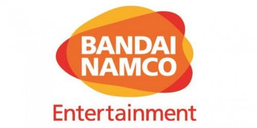 Newsbild zu Jump Festa 2017 // Die Nintendo 3DS-Spiele von Bandai Namco