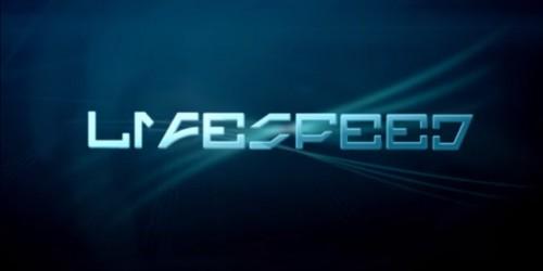 Newsbild zu Nintendo eShop-Spieletest: Lifespeed