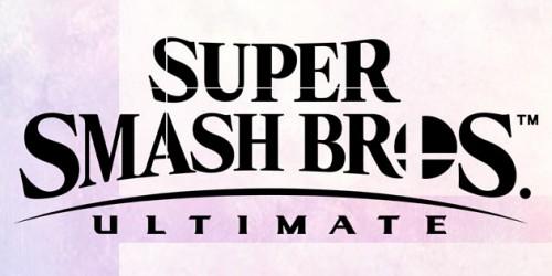 Newsbild zu Nintendo enthüllt den letzten Kämpfer aus dem Fighters Pass zu Super Smash Bros. Ultimate