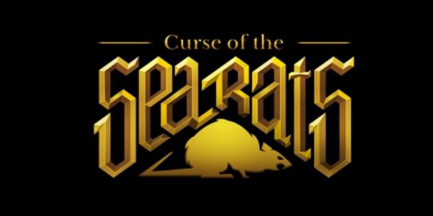 Newsbild zu Kickstarter-Kampagne zu Curse of the Sea Rats hat Erwartungen übertroffen – Stretch Goals in Arbeit