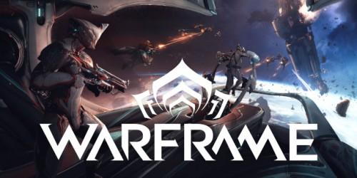 Newsbild zu TGA 2019 // Warframe: Empyrean-Update erscheint bald für die Nintendo Switch