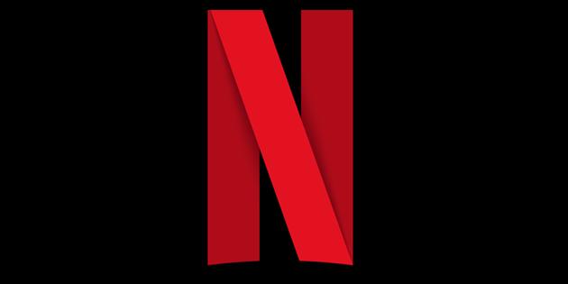 Newsbild zu Mehrere Anime-Filme von Studio Ghibli demnächst auf Netflix