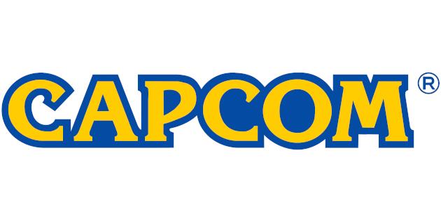 Newsbild zu Anlässlich der jüngsten Erfolge – Capcom plant offenbar Wiederbelebung alter Marken