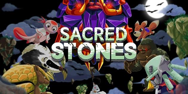 Newsbild zu Nintendo Switch-Spieletest: Sacred Stones