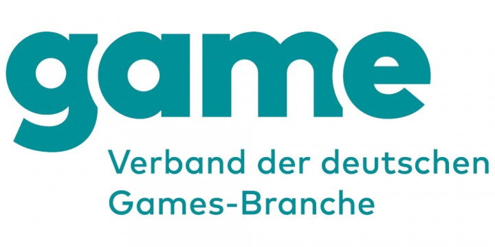 Newsbild zu Umfassende Statistiken zum deutschen Videospielmarkt und dessen Entwicklung veröffentlicht