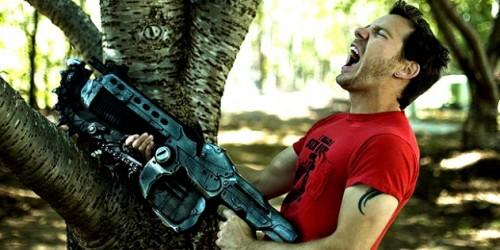 Newsbild zu Gears of War-Designer möchte der Marke Resident Evil wieder zu altem Glanz verhelfen