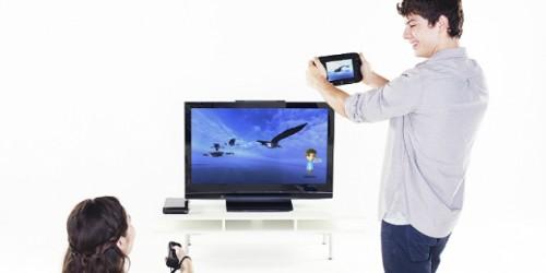 Newsbild zu Wii U eShop-Spieletest: Wii U Panorama Tour