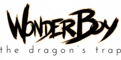 Newsbild zu Remake zu Wonder Boy III: The Dragons Trap angekündigt