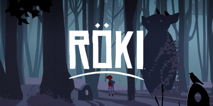 Newsbild zu Röki im Test – Ein kalter Ausflug in die nordische Folklore