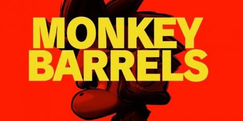 Newsbild zu Nintendo Switch-Spieletest: Monkey Barrels