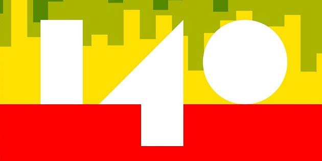 Newsbild zu Nintendo Switch-Spieletest: 140