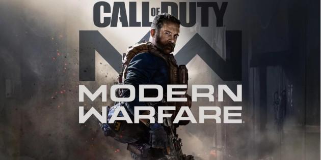Newsbild zu USA: Das sind die meistverkauften Spiele des Jahres 2019