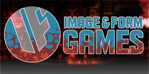 Newsbild zu Image & Form Games präsentieren euch zehn Fakten über die Nintendo Switch