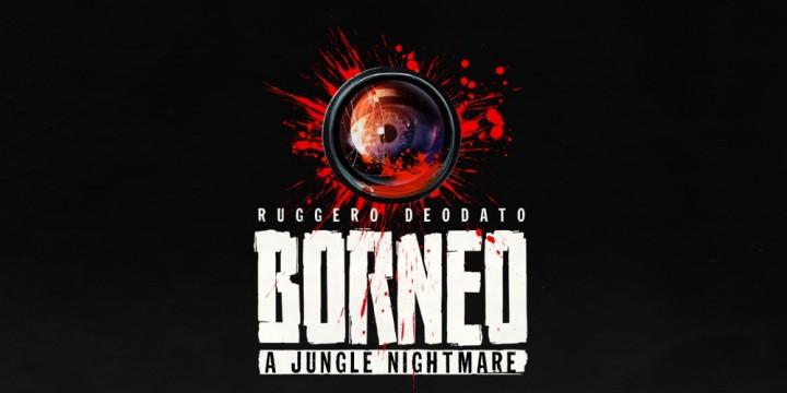 Newsbild zu Borneo: A Jungle Nightmare erscheint im Sommer für die Nintendo Switch