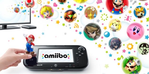 Newsbild zu Kundenservice von Nintendo verspricht Nachproduktion schnell vergriffener amiibo