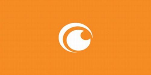 Newsbild zu Crunchyroll startet auf Wii U [PM]