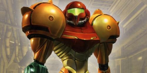 Newsbild zu Umfrage der Woche: Welches Spiel aus dem Metroid-Universum ist euer Favorit?