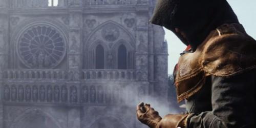 Newsbild zu Gerücht: Kein Assassin's Creed für Wii U in diesem Jahr