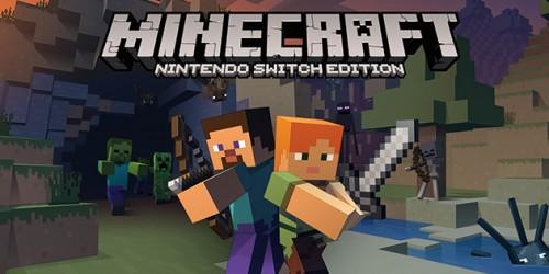 Newsbild zu Rebelliert in Minecraft gegen die Erste Ordnung mit dem Star Wars Sequel Skin Pack