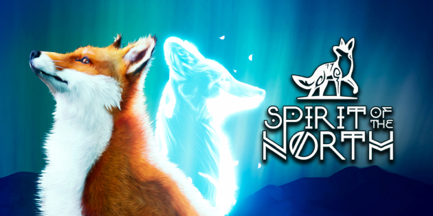 Newsbild zu Einzelhandelsversion und Signature Edition zu Spirit of the North angekündigt