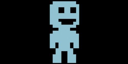 Newsbild zu VVVVVV ist wieder im Nintendo eShop