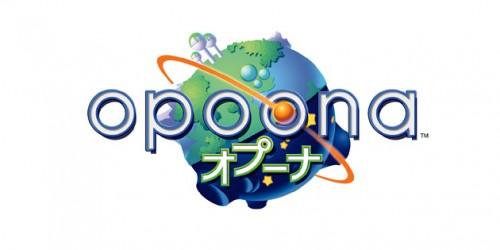 Newsbild zu Neuer Titel der Opoona-Serie womöglich in Entwicklung