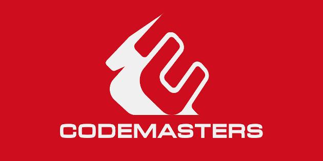 Newsbild zu Weitere WRC-Spiele entstehen bald bei Codemasters