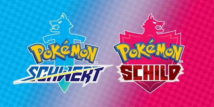 Newsbild zu Ein traumhaftes Geheimgeschenk – Schnappt euch jetzt für sehr kurze Zeit einen seltenen Pokéball in Pokémon Schwert und Schild