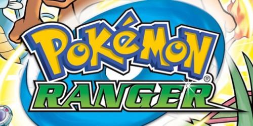 Newsbild zu Trailer zur Virtual Console-Version von Pokémon Ranger erschienen