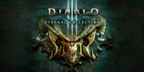 Newsbild zu Saison 16 von Diablo III startet heute Nacht – Alle Neuerungen des neuesten Updates im Überblick