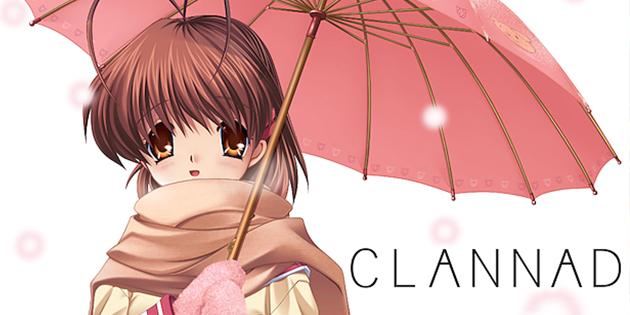 Newsbild zu Limited Run Games: Vorbestellerphase für die Collector's Edition von Clannad startet am Dienstag