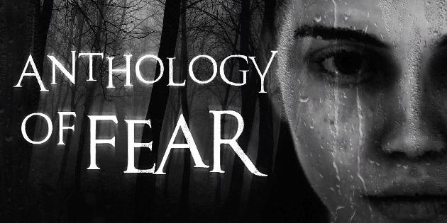 Newsbild zu Anthology of Fear verspricht Grusel auf der Nintendo Switch