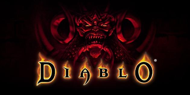 Newsbild zu Diablo 4: Beschreibung vom offiziellen Artbook deutet auf eine baldige Ankündigung hin