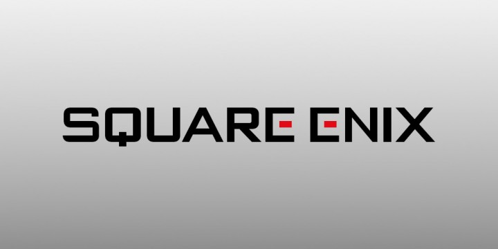 """Newsbild zu Japan: Square Enix sichert sich das """"Shinra""""-Logo sowie die Markennamen """"Ever Crisis"""" und """"The First Soldier"""""""