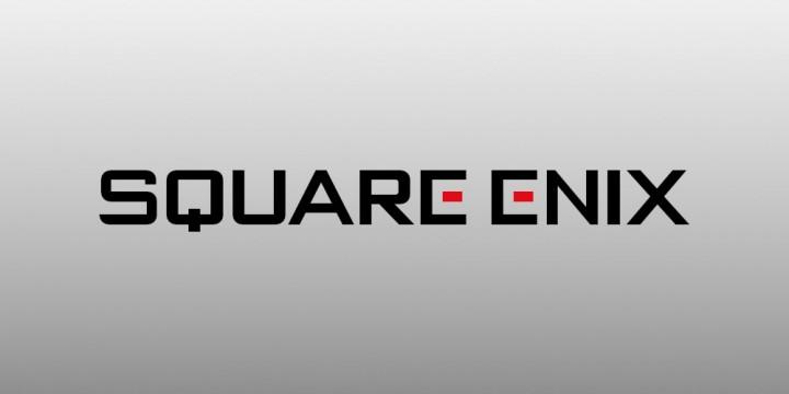 Newsbild zu NieR-Schöpfer Yoko Taro arbeitet an neuem Projekt mit Square Enix