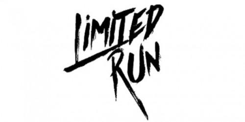 Newsbild zu E3 2019 // Diese Nintendo Switch-Spiele erhalten eine physische Version von Limited Run Games