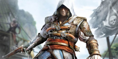Newsbild zu Gerücht: Erste Screenshots zum kommenden Assassin's Creed-Ableger geleaked
