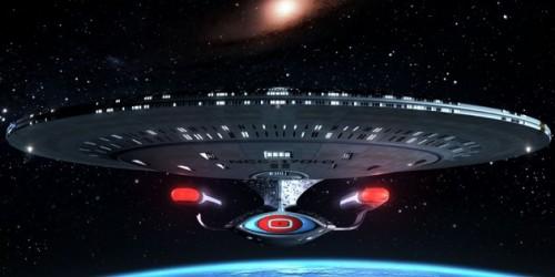 Newsbild zu Spezial: Die Historie der Star Trek Spiele auf Nintendos Konsolen – Teil 2