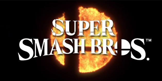 Newsbild zu E3 2018 // Bill Trinen über Nintendos Intention hinter dem Super Smash Bros. Invitational 2018 und Nintendos kommende Marketingkampagne zum Prügelspiel