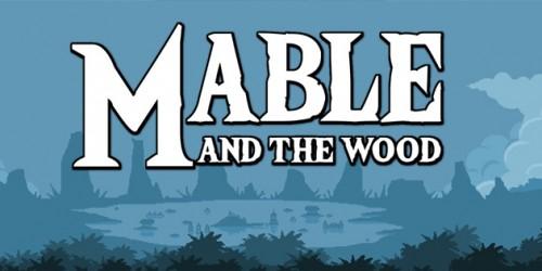 Newsbild zu Mable & The Wood erscheint doch erst im Oktober