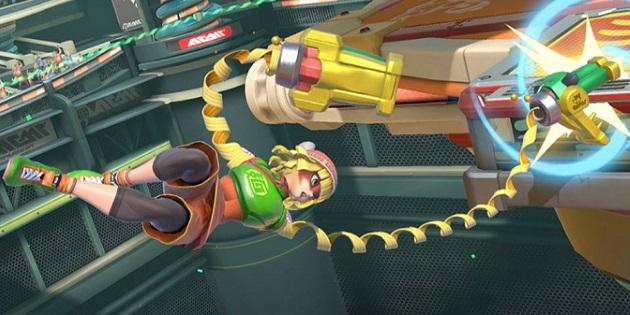 Newsbild zu Sichert eure Wiederholungen: Update 8.0.0 für Super Smash Bros. Ultimate enthält Balancing-Änderungen