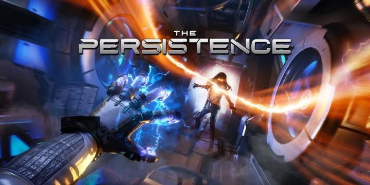 Newsbild zu Handelsversion von The Persistence erwartet uns bereits morgen