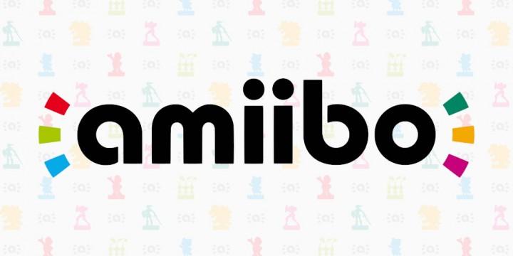 Newsbild zu Nintendo bestätigt amiibo-Kompatibilität von Bowser und Bowser Jr. in Super Mario 3D World + Bowser's Fury