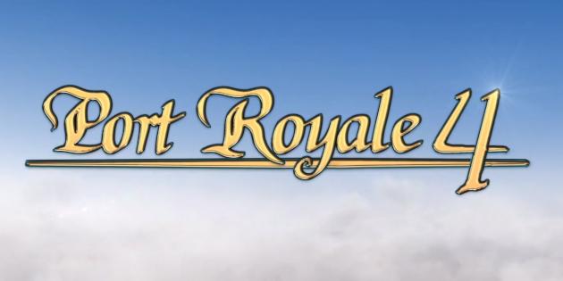 Newsbild zu Port Royale 4: Nintendo Switch-Version erscheint später – Video zeigt die weitläufige Karibik