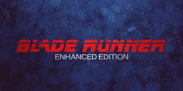 Newsbild zu Nightdive Studios verschiebt die Veröffentlichung von Blade Runner: Enhanced Edition auf unbestimmte Zeit