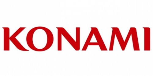 Newsbild zu Tak Fujii verlässt Konami