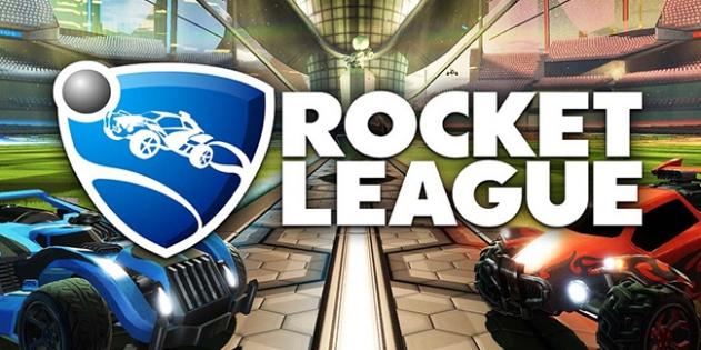 Newsbild zu Rocket League: Scheinbar wird später eine physische Version für Nintendo Switch erscheinen