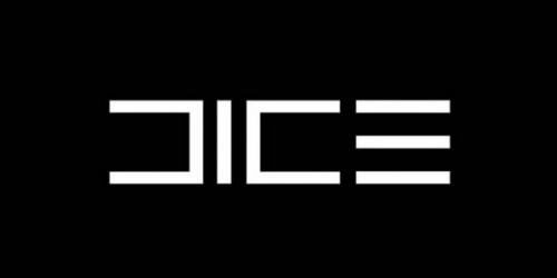 Newsbild zu Gerücht: Entwickler werden laut DICE-Mitarbeiter bezüglich Wii U immer skeptischer